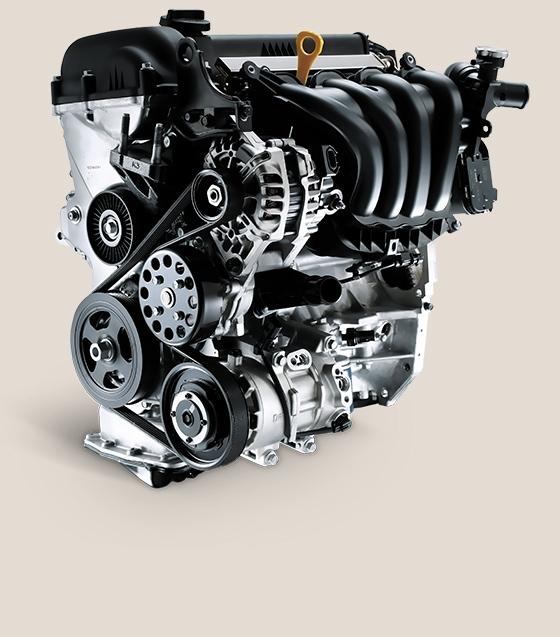 1point4mpi-engine