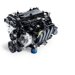 1point6mpi-engine
