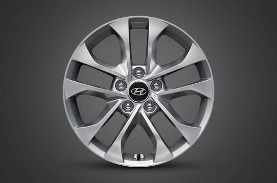 17inch-alloy-wheel