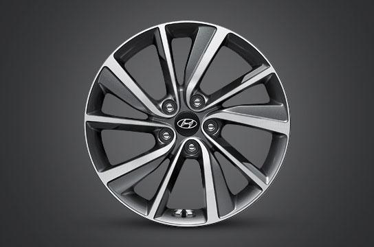 18inch-alloy-wheel