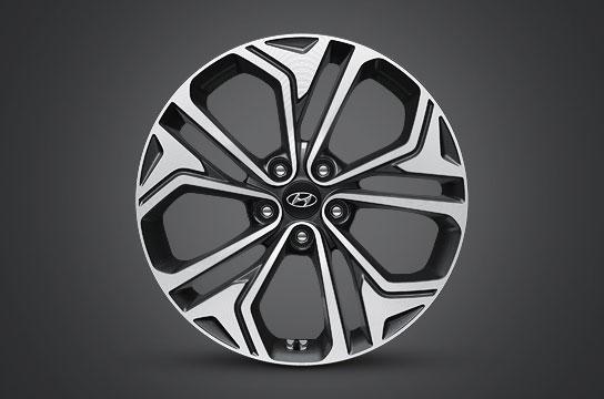 19inch-alloy-wheel