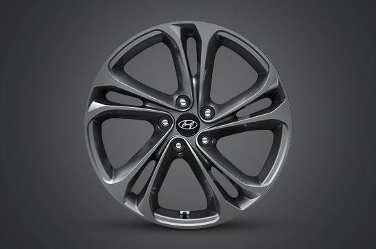 19inch-dark-sputtering-wheel
