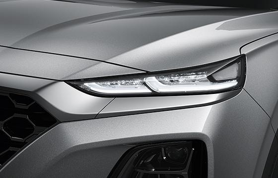 exterior-led-headlamps