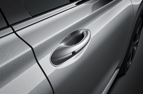 design-outside-door-handles