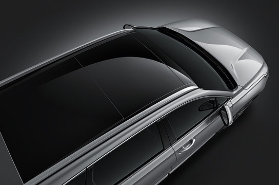 design-panorama-sunroof