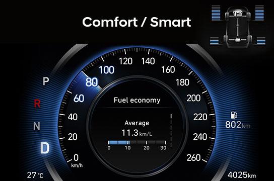 santa-fe-tm-performance-drive-mode-comfort