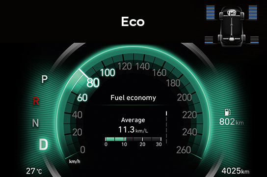 santa-fe-tm-performance-drive-mode-eco