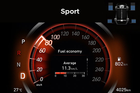 santa-fe-tm-performance-drive-mode-sport